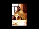 Проповедь на Преображение Господне! Протоиерей Андрей Ткачёв