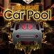 Karaoke Carpool - You And I (In The Style Of Scorpions) [Karaoke Version]