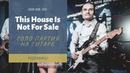 John Bon Jovi This House Is Not For Sale guitar solo