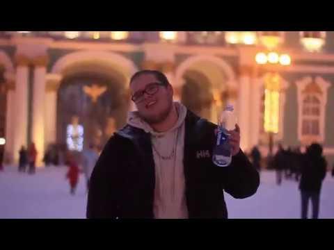 Young KERZ No Option Post Malone REMIX Music Video