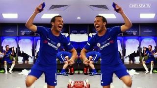"Chelsea FC on Instagram: ""Happy birthday, !! 🙌🎉 #CFC #Chelsea"""