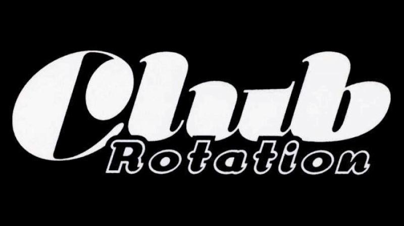 RADIOGRAND 2 VIVA Club Rotation 22 06 18
