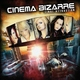 Cinema Bizarre - Dysfunctional Family