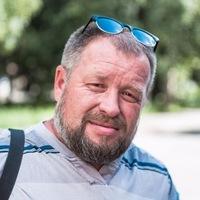 Аватар пользователя: Борис Павловский