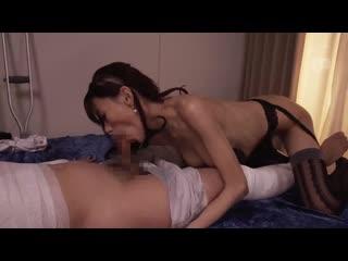 Aida Asuka [MIAA-072]{Порно,Хентай,Hentai,Porno,Javseex,Big tits, Blow, Dirty Words, Slender, Slut,Animevost,Anime,Аниме}