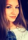 Личный фотоальбом Марины Кульковой