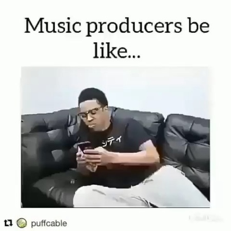 """Kamari Shiquan Bey on Instagram 👂 🤷♂️Loll who did this We always looking for a good sound but this one crazy 😂😂"""""""