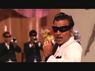 Mohammed Rafi - Jaan Pehchan Ho (1965)
