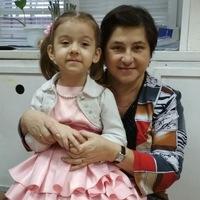 МаринаДмитриева