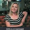 Tatyana Zakharova