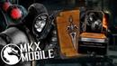 СПЕЦНАЗ СКОРПИОН! ГДЕ ВЫБИТЬ ПАК ОПЕНИНГ в Mortal Kombat X Mobile