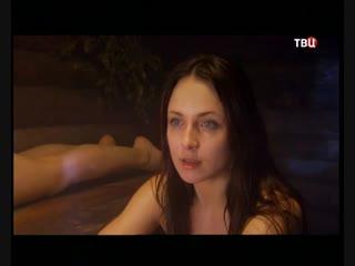 Голая Анна Снаткина Видео