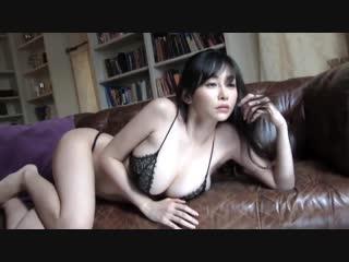 Anri sugihara jav [japanese][big tits][kawaii] 杉原杏璃