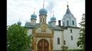 Св Марие Магдалинский женский монастырь Краснодарский край Тимашевский район ст Роговская