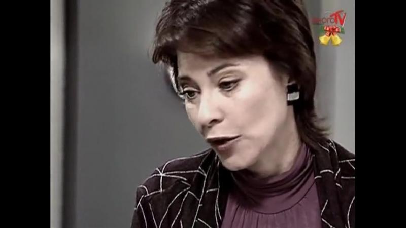 Красивая неудачница История золушки 102 серия Radio SaturnFM