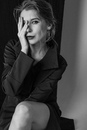 Личный фотоальбом Анны Юрасовой