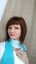 Фотоальбом человека Елены Шипилевской