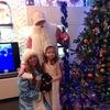 Дед Мороз и Снегурочка, на дом! (Екатеринбург)