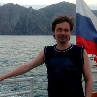 Олег Лысковский
