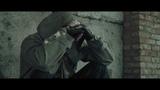S.T.A.L.K.E.R. -  СХРОН  (короткометражный фильм)