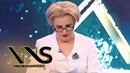Sosia Vioricăi Dăncilă, anunț important la Xtra Night Show: Avem o conștiință cinică