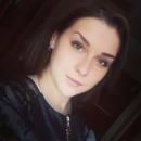 Ксения Мельникова