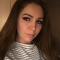 Алёна Королевская
