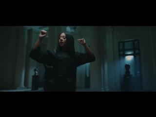 Juno feat. Nicole Cherry - Grenada (2018)