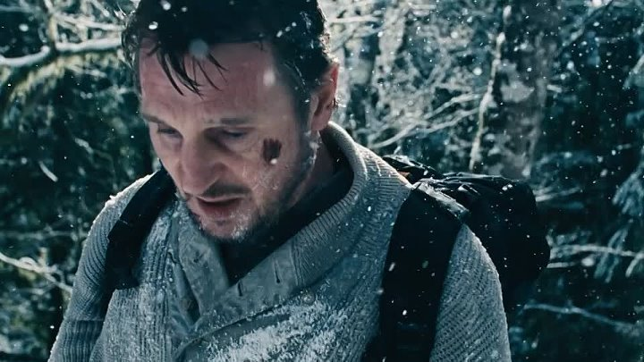 Схватка 2011 Боевик Драма Зарубежный фильм Приключения Триллер смотреть онлайн без регистрации