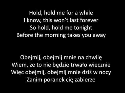 RoMaNe GiLora☆♤hold me for a while ☆♤