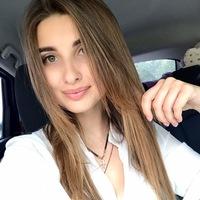 Марина Туршукова