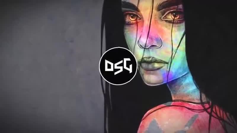 Billie Eilish Khalid - Lovely (Hippie Sabotage Remix)
