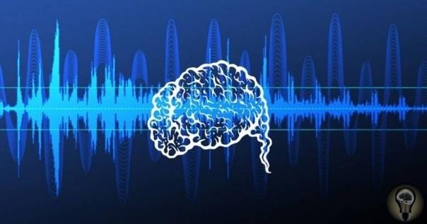 Опасные звуки, которые мы не можем услышать Даже у людей, стремящихся разобраться в увиденном или услышанном, необъяснимые явления могут порождать суеверные мысли. Это происходит чаще всего