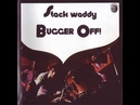 Stack Waddy - Bugger Off! 1972 full album