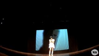 Katekyo Hitman Reborn! - Luche, Yuni (Парное косплей-дефиле) - SOS 2019