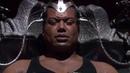 Stargate SG1 - VR