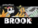 One Piece Kohei Tanaka Binks's Booze~04 Bink's Sake Karaoke