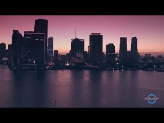 Barcode brothers dooh dooh (darude vs js10 remix edit) tomorrowland-ultra music festival (umf)
