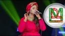 তোমার লেখা গান আমি গাইবো বন্ধুরে   tomar lekha gaan ami gaibo bondhure by sharmin dipu   song