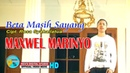 BETA MASIH SAYANG MAXWEL MARINYO KEVS DIGITAL STUDIO OFFICIAL VIDEO MUSIC