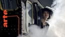 Orient Express le voyage d'une légende ARTE
