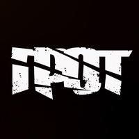 Логотип ГРОТ