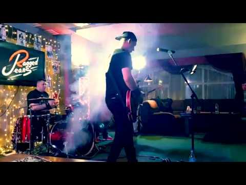 Ragged Jeans - Angels of light(live in Ale and Stout 17.08.19)
