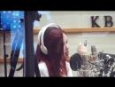 180616 KBS Cool FM