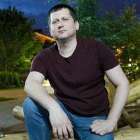 Вячеслав Демьянов