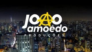 João Amoêdo - Quem manda é a 30