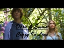 Dean and Emma - Crazy In love Blue Lagoon The Awakening
