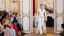 Antonio Grimaldi Haute Couture Fall Winter 2018 2019 Full Show