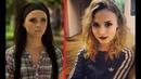 Что стало с актрисами сыгравшие Женю из сериала СВАТЫ.Тогда и Сейчас 2019