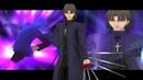 ACG の Arena ❍ Kirei Kotomine Combo 2